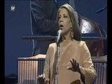 Patti Austin &amp Trio - Too Close For Comfort