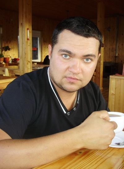Ildar Minigylov, 15 июля 1988, Донецк, id59394085