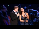 You'll Never Find Michael Buble &amp Laura Pausini