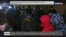 Новости на Россия 24 Имя Елизаветы Глинки присвоят одному из военных госпиталей