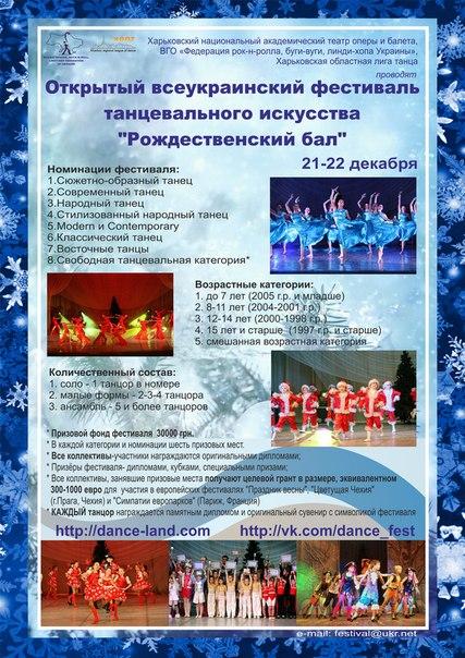 Городской Дворец Детей и Юношества Днепроперовск