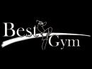 Best Gym Grodno
