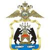 Управление МВД России по Новгородской области