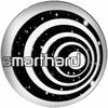 SMARTHARD VLADBMV