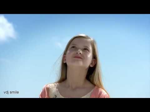 Robert Miles - Children (Dmitry Glushkov Remix)