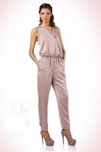 e3f1ae1905c9b7f FILGRAND женская одежда оптом от производителя - Челябинск