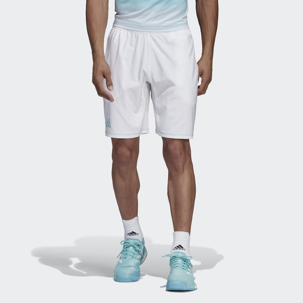 Шорты для тенниса Parley