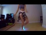Танцует Шафл Shuffle светящиеся кроссовки https://vk.com/life_schooll