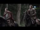 Мифы и правда о Карле Великом. Император Европы (3 часть)