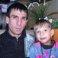 Anatoly Babaev