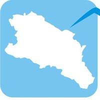 Портал Северного-Кавказа, 5 декабря , Ставрополь, id209620583
