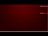 Tydysh.TV [18+] - Не скучно об играх и комиксах — Titanfall 2