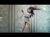 Modern Talking - Cheri Cheri Lady (ft. Mr.Stephen   Remix 2018)
