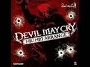 Shall Never Surrender||Devil May Cry HR/HM Arrange