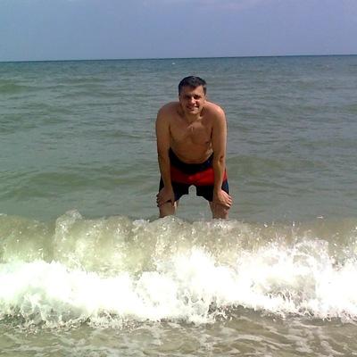 Михайло Гуцол, 15 июня , Львов, id59313555