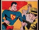 Adventures Of Superman - 11/15, Metropolis Football Team Poisoned (September 24, 1941)