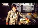 Ручная дуговая сварка и воздушно-плазменная резка. Rezonver Hybrid