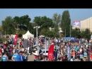 Видео с МАРАФОНА Август 2018 г Куликов М В