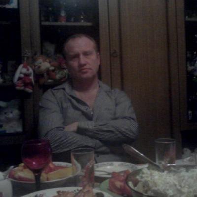 Дмитрий Трунов, Коломна, id176460472