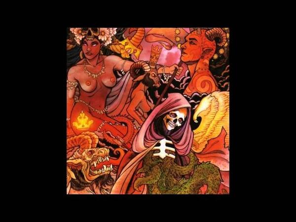 Agoraphobic Nosebleed / Kill The Client - split 7 FULL EP (2007 - Grindcore)