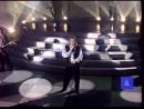 """Алексей Глызин. Это не правда, мы не расстались (Это неправда) (""""Песня-94"""", отборочный тур)"""