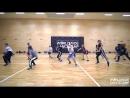ZACK VENEGAS __ Spyda Tek - Duro Bass __ Worldwide Dance Camp 2017 __ Russia (1)