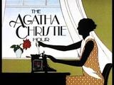 La hora de Agatha Christie-Cap 3-La chica del tren