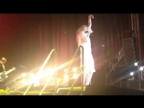 Florence + The Machine Big God (Live at Bilbao BBK Live, Bilbao, Spain 12.07.2018)