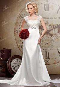Платья свадебные недорого санкт