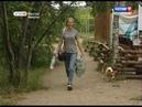 Проект Кино под открытым небом начинает новый сезон в Иркутске