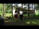 социальный ролик от ДД СМАЙЛ