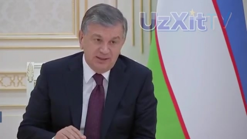 Ш.Мирзиёев_Кизларимиз_Бузилиб_Кетяпти!.mp4
