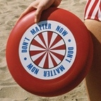 George Ezra альбом Don't Matter Now