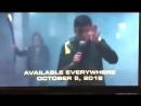 Twenty One Pilots VMA Commercial