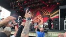 Prophets Of Rage feat Mike Bulls On Parade Gröna Lund 26 6 2018