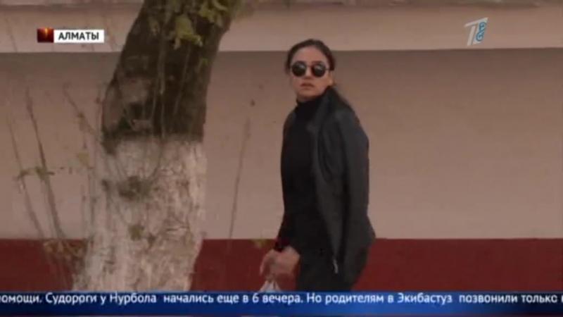 В общежитии КазНУ скоропостижно умер первокурсник
