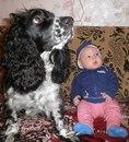 Настья Гордиенко фото #30