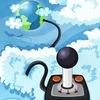 Игровой инди-блог AhNinniah