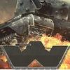 Фан-сайт игры World of Tanks