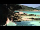 SO BEAUTIFUL - CHRIS DE BURGH