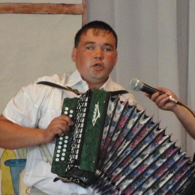Буранбай Казбаков, 8 января , Мелеуз, id169611184