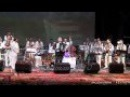 Ionica Minune in Spectacolul Aniversar Lautarii 40 Chisinau 2010