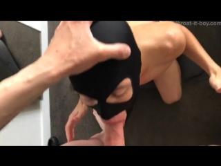 [throat-it-boy.com] [Boy29] Australian Cocksucker (480p)