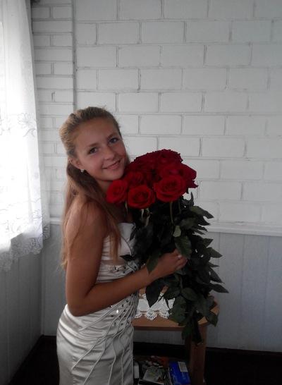 Оля Рокицька, 8 августа , Киев, id110340607