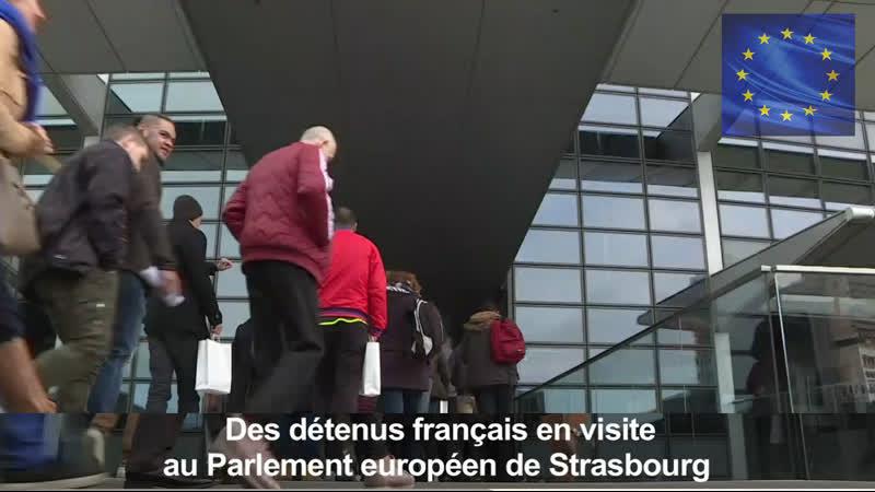 Voila ou ils en sont réduits !! ... Ça ratisse large, pour remplir les urnes pour cette UE de M**** !