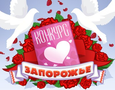 онлайн игры бесплатно без регистрации на русском языке