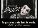 Soolking_Dalida_Paroles__Lyrics__Letra__كلماتمع_ترجمة.mp4