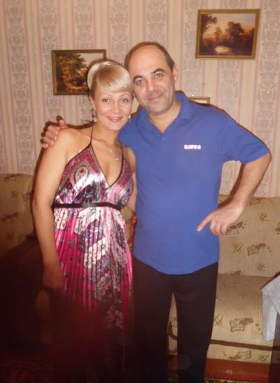 Татьяна Дулебенец, 14 сентября , Бобруйск, id151795409