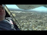 Ахыска-турок Айдын Мамедов: бизнесмен и будущий летчик