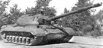танки 2 мировой т 34 против тигра